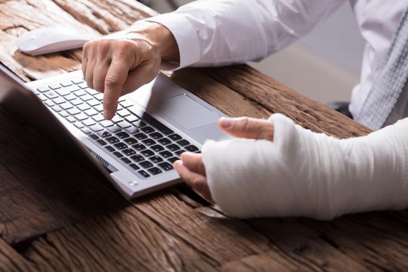 personal-injury-loans