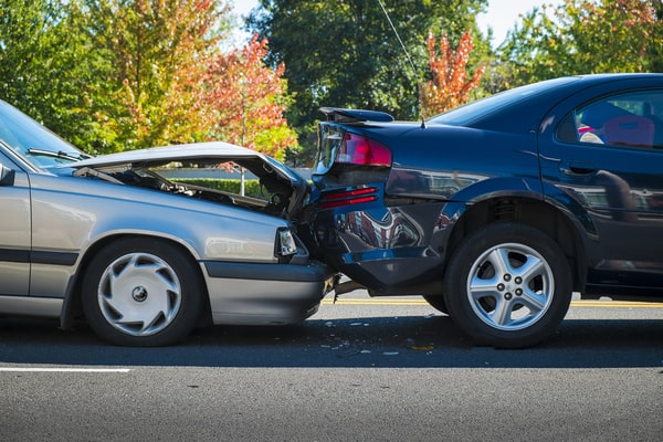 rear-end-accident